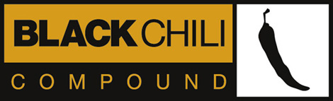 BlackChiliLogoblack
