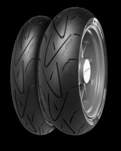 sportsbike tyres