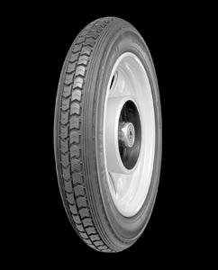 Continental classic scooter tyre
