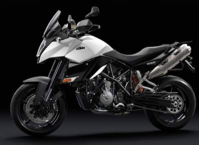 2011-ktm-990-smt-white(1)