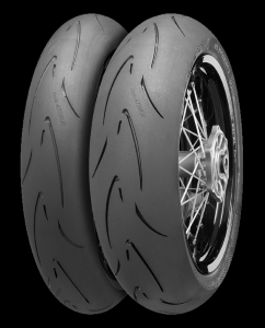 supermoto tyre reviews