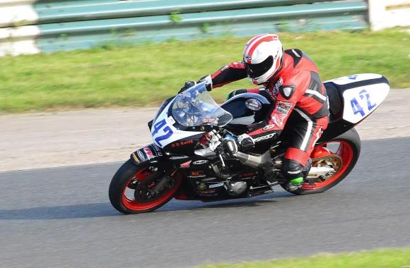 Dilligaf Racing(2)