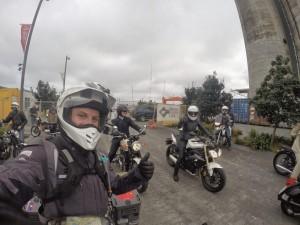 2moro rider Rhys Lawrey