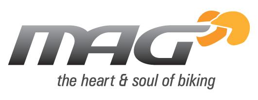 MAG_logo_PMS