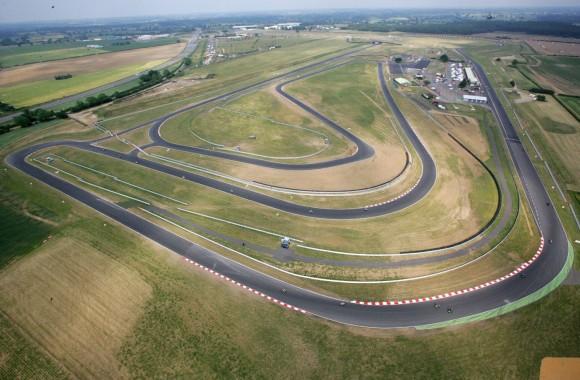 Snetterton-20111