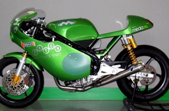 paton-s1-strada-to-race-in-the-isle-of-man-tt-2014-81206-7