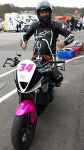 motorcycle race tyres