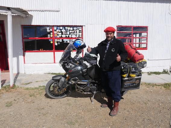 dual sport motorcycle tyres