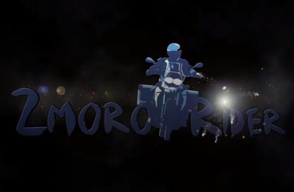 2moro Rider