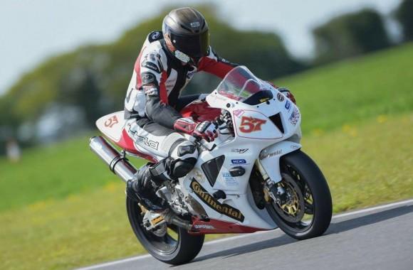 RS Racing 2