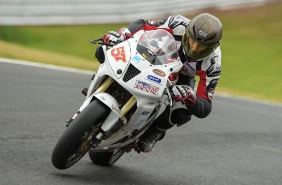 RS Racing Golden Era Superbike 2015