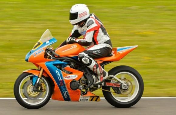 SC Moto Wirral 100