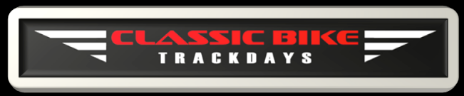 Classic Bike Trackdays 2016 Dates