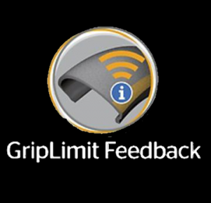 Continental Grip Limit Feedback