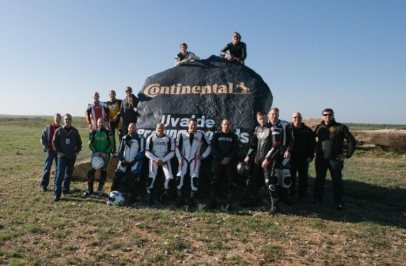 Continental-Tires-Review