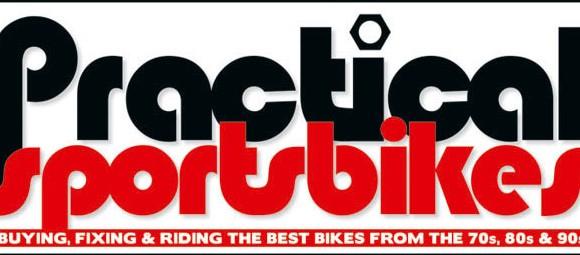 34b667a11782475b823980127f421916___practical_sportsbikes_logo_small