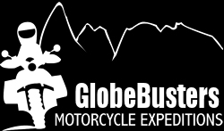 Globebusters tyre reviews