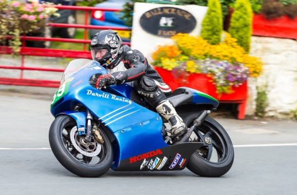 manx-grand-prix-2016-tuesday-practice-eric-lenser-darvill-racing-2