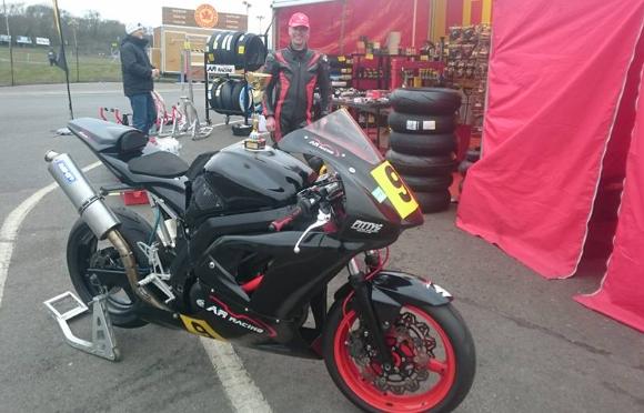 ng-racing