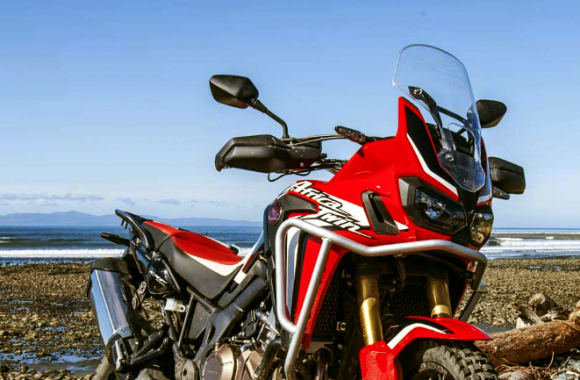 africa-twin-tyres