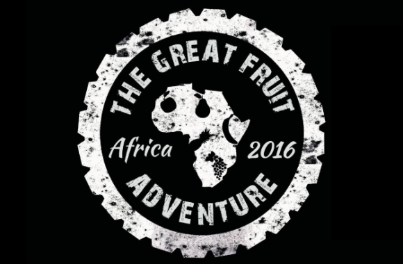 the-great-fruit-adventure-2016