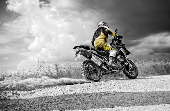 best-off-road-motorcycle-tyre