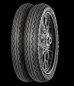 ContiCity tyre