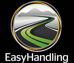 easyhandling_visual