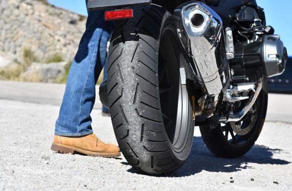 Conti-RoadAttack-3-Tire-Review