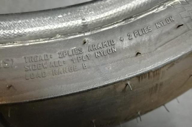 motorcycle tyre sidewall markings explained