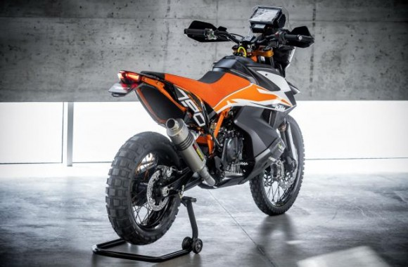 KTM 790 ADVENTURE R Prototype_02