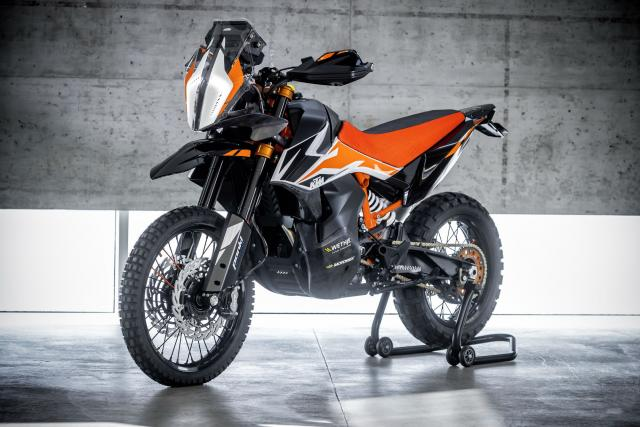 KTM 790 ADVENTURE R Prototype_03