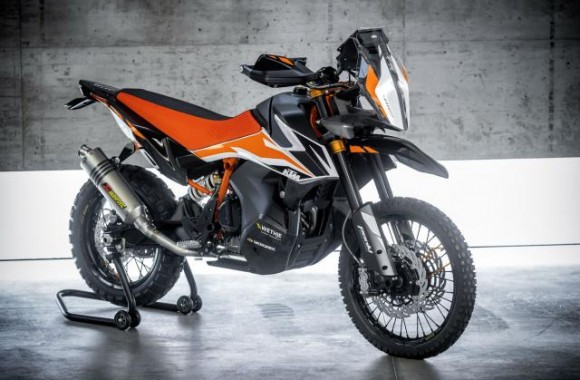 KTM 790 ADVENTURE R Prototype_04