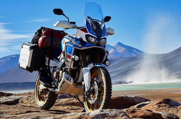 Africa-Twin-Adventure-Sports-0564