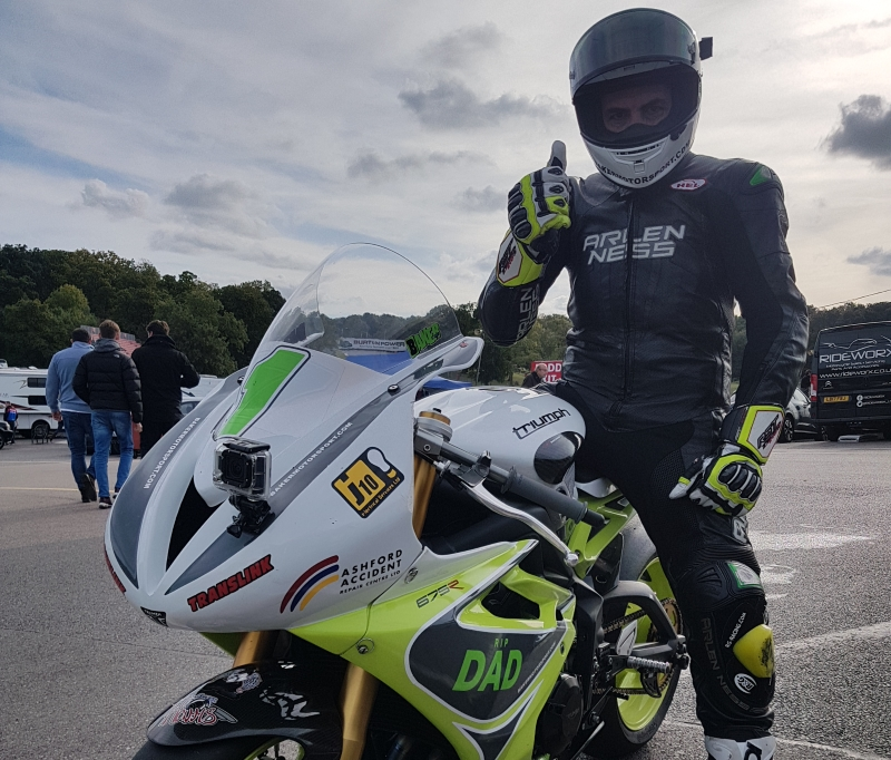 6a1a0289 BEMSEE's Big Brands Hatch Finale | Continental Motorcycle UK