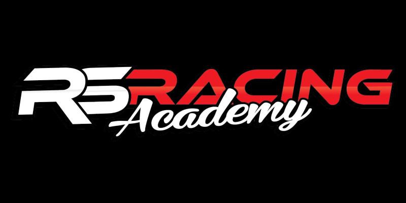 RS Racing Academy Thundersport
