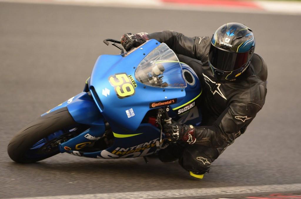 Solera Sport Racing