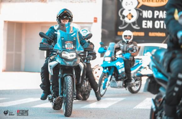 Xtreme-Challenge-Ubeda-2019-20